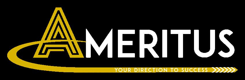 ameritus-white